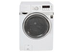 Samsung-WF393BTPA[WR]-Washing machine-image