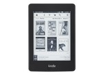 Amazon-Kindle Paperwhite 3G with Special Offers-E-book reader-image