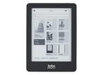 Kobo-Glo-E-book reader-image