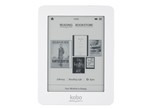 Kobo-Mini-E-book reader-image