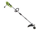 Green Works-21142-String trimmer-image