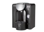 Bosch-Tassimo T55-Coffeemaker-image
