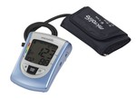 Microlife-Deluxe BP3NQ1-4W (Costco)-Blood pressure monitor-image