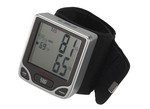 Well at Walgreens-Deluxe WGNBPW-720-Blood pressure monitor-image