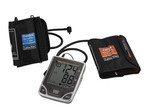 Well at Walgreens-Deluxe WGNBPA-740-Blood pressure monitor-image