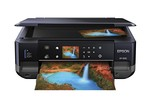 Epson-Expression Premium XP-600-Printer-image