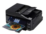 Epson-Expression Premium XP-800-Printer-image