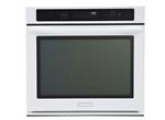 KitchenAid-KEBS109BWW-Cooktop & wall oven-image