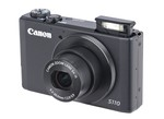 Canon-PowerShot S110-Digital camera-image