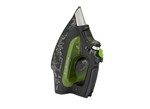 Rowenta-Eco Intelligence DW6080-Steam iron-image