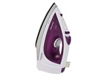 Sunbeam-GCSBCL-201-Steam iron-image