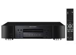 Marantz-UD5007-Blu-ray player-image