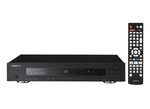 Oppo-BDP-103-Blu-ray player-image