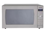 Panasonic-Genius Prestige NN-SE982S-Microwave oven-image