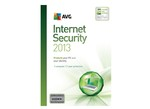 AVG-Internet Security 2013-Security software-image