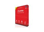Avira-Internet Security 2013-Security software-image