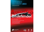 BitDefender-Internet Security 2013-Security software-image