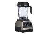 Vitamix-Professional Series 750-Blender-image
