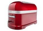 KitchenAid-Pro Line KMT2203CA-Toaster-image