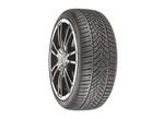 Dunlop-SP Winter Sport 4D-Tire-image