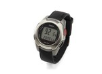 Timex-Health Touch T5K470F5-Heart-rate monitor-image