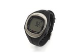Sportline-Solo 915 SP4964BK-Heart-rate monitor-image