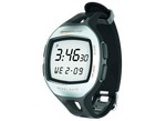 Sportline-S7 SB1063BK (Walmart)-Heart-rate monitor-image