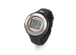 New Balance-HRT Slim-Heart-rate monitor-image