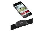 Polar-H7 Heart Rate Sensor-Heart-rate monitor-image