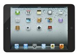 Apple-iPad Mini (Wi-Fi, 16GB)-Tablet-image