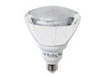 GE-PAR38 CFL 26W 90W-Lightbulb-image