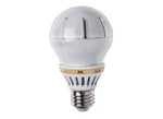 3M-LED 60W-Lightbulb-image
