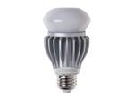 Samsung-A19 60-Watt Warm White-Lightbulb-image