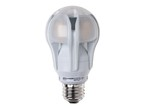 Sylvania-14W A19 75W LED Dimmable-Lightbulb-image