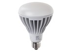 Sylvania-15W BR30 LED Dimmable-Lightbulb-image