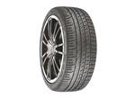 Goodyear-Eagle F1 Asymmetric All Season-Tire-image