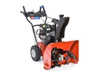 Toro-Power Max 724 OE 37770-Snow blower-image