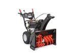 Craftsman-88396-Snow blower-image