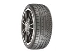 GT Radial-Champiro UHP1-Tire-image