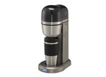 KitchenAid-Architect KCM0402ACS-Coffeemaker-image