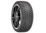 BFGoodrich-g-Force Sport COMP-2-Tire-image