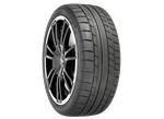 Cooper-Zeon RS3-S-Tire-image