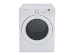 Frigidaire-Affinity FASE7021NW-Clothes dryer-image