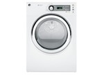 GE-GFDS150GDWW-Clothes dryer-image
