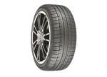 Kumho-Ecsta LE Sport-Tire-image