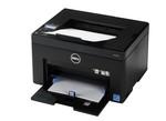 Dell-C1660w-Printer-image