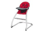 babyhome-Eat-High chair-image