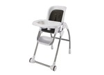 Evenflo-ModTot-High chair-image
