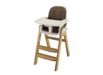 Oxo-Sprout-High chair-image