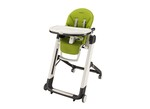 Peg Perego-Siesta-High chair-image